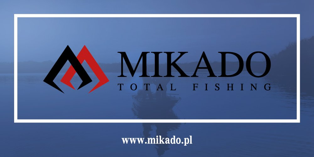 Mikado Total Fishing