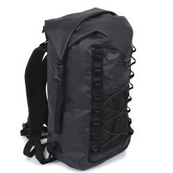 Vision AQUA DAY PACK 35L Black