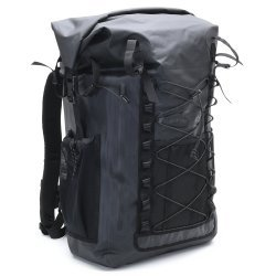 Vision WEEKEND PACK 50L Black