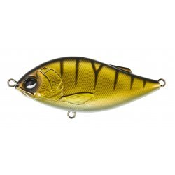 Lucky John Arrow Jerk 10cm/47g sinking 002