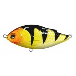 Lucky John Arrow Jerk 10cm/47g sinking 005
