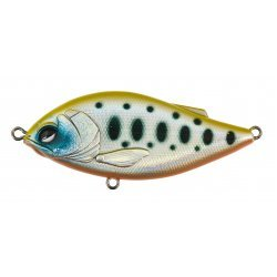 Lucky John Arrow Jerk 10cm/47g sinking 006