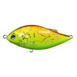 Lucky John Arrow Jerk 10cm/47g sinking 011
