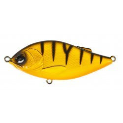 Lucky John Arrow Jerk 10cm/47g sinking 014