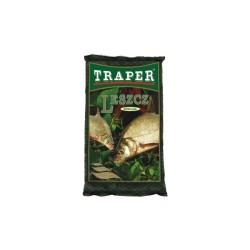 Traper SPECIAL Latikas / Bream 2,5kg