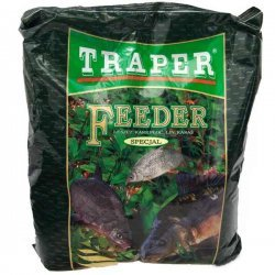 Traper SPECIAL Feeder 2,5kg