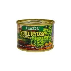 Traper Mais / Corn Tutti-Frutti 70g