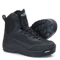 Vision Musta Michelin Wading Shoe 44/11