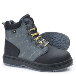 Vision ATOM Gummi Wading Shoe 44/11