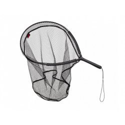 Rapala Single Hand Floating Net RNFSHN-M
