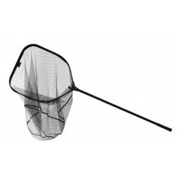 Rapala Pro Guide Net Extra Large RNPGN-XL