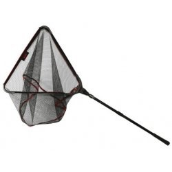 Rapala kahv/ Telescopic Folding Net RNTFN-L
