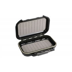 Mikado Karp Fly Fishing Box UAM-057B
