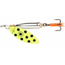 Blue Fox Salmon Super Vibrax nr.6 33g BFSASV6CBS