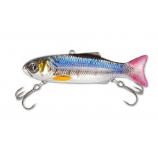 Izumi Fly Petty 35mm/5g #01 Blue Shiner (Designed in JAPAN)