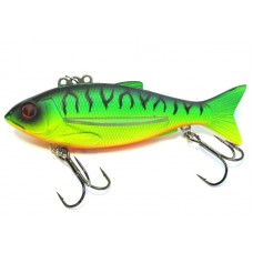 Izumi Fly Roach 88mm/20g #5 Fire Tiger (Designed in JAPAN)