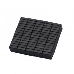 Royber MAGNET Small 10x4x3mm 5.pcs