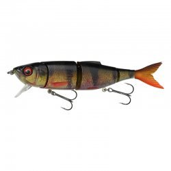 Savage Gear 3D 4Play V2 Liplure 13.5cm 18g Slow Floating 03-Perch