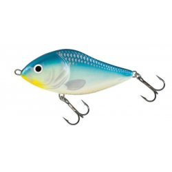 Salmo Slider SD12F 12cm/60g Blue Back Herring