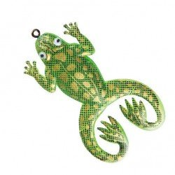 Traper Natural Frog 80mm 10.5g color 3 61261