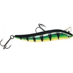 Traper SICK FISH color 1 88049