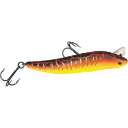 Traper SICK FISH color 4 88052