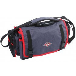 Mikado Kalastus Kott Active Fishing Bag UWI-M002