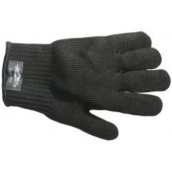 Mikado Fileerimiskinnas Filet glove AMN-CG