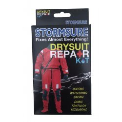 Stormsure Drysuit Repair Kit