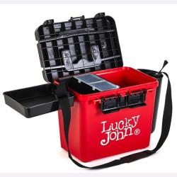 Talikast Lucky John 38x31,5x27cm