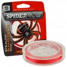 Spiderwire Stealth Smooth Code Red 0.12mm/10.7kg 150m 1422116