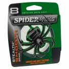Spiderwire Stealth Smooth Moss Green 0.17mm/15.8kg 150m 1422070