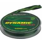 Traper Bushido DYNAMIC Braid 100m 0,15mm/10,20kg 40028