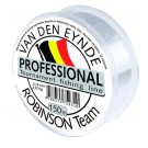 VAN DEN EYNDE Professional Tournament ROBINSON Team 150m,  0.284mm/7.150kg