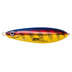 Rapala Rattlin Minnow Spoon 8cm/16g GOL
