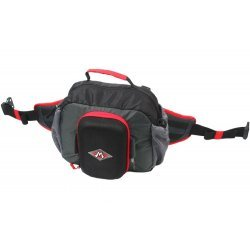 Mikado M-Bag Fishing Belt Active 27x24x9.5cm