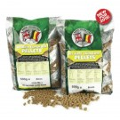 Marcel Van Den Eynde RS ELITE Expander Pellets  6mm/500g