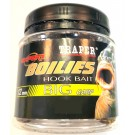Traper Expert BOILIES 12mm/100g FRUITY