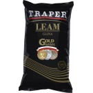 Traper Gold Series 2kg Leam Black Binding 19007