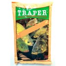 Traper 750g BREAM/LATIKAS