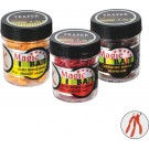 Traper Magic-Bait 18g Bloodworm 12004