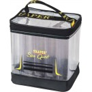 Traper Sea Quest pilk bag 21x17x22cm 81193