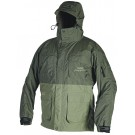 Traper FISHING EXPEDITION Jacket XL WaterStop8000 82102