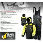 IMAX ATLANTIC RACE Floatation Suit 2pcs (Size L)