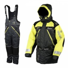IMAX ATLANTIC RACE Floatation Suit 2pcs (Suurus S)