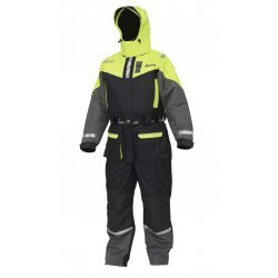 Imax Wave Flotation Suit 1pcs XXL