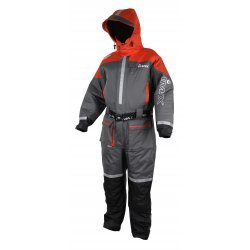 Imax Ocean Flotation Suit 1pcs Size XL