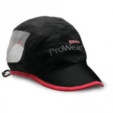 Rapala Travel Cap (One Size)