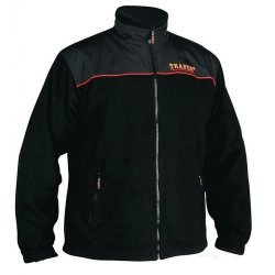 Traper COMPETITION Polar Jacket L 82124