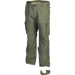 Traper Fishing Active püksid/pants XXL 82118